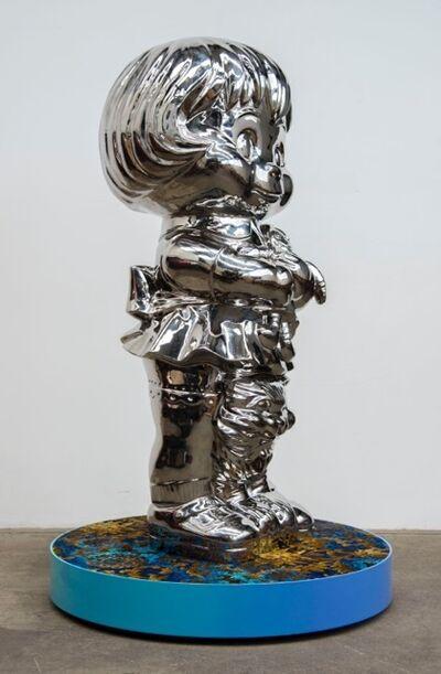 Michael Parekowhai, 'Coral', 2016