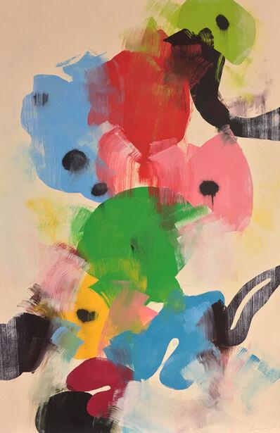 Carlos Arnaiz, 'Untitled', 2015