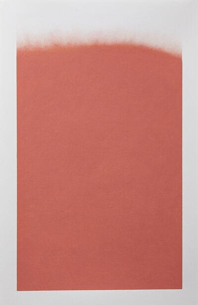 Antti Oikarinen, 'Painting', 2018