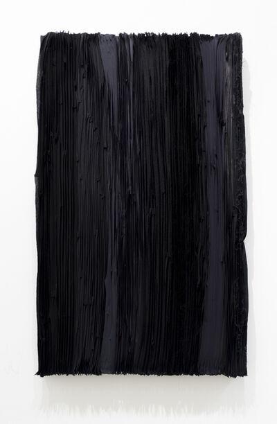 Joël Andrianomearisoa, 'Untitled', 2020