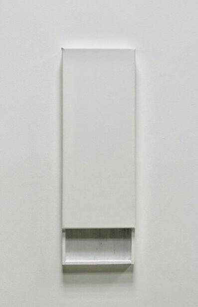 José María Banús, 'Untitled', 2018