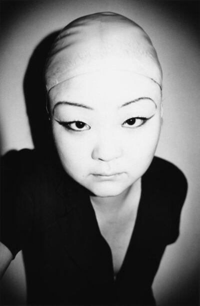Tomoko Sawada, 'Early Days #10', 1997
