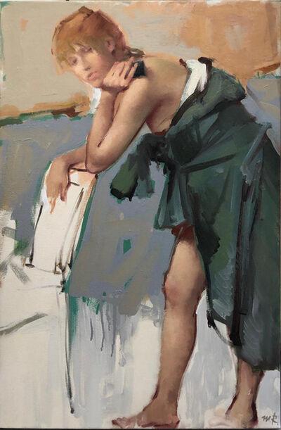 Michael (Misha) Rapoport, 'Untitled', 2020