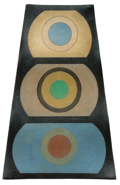 """Carmelo Arden Quin, 'Forme Galbée """"Palmer""""', 1948"""
