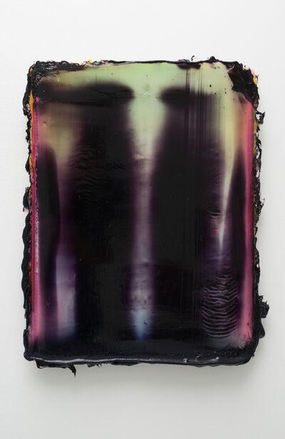 Lev Khesin, 'Bitsu', 2016