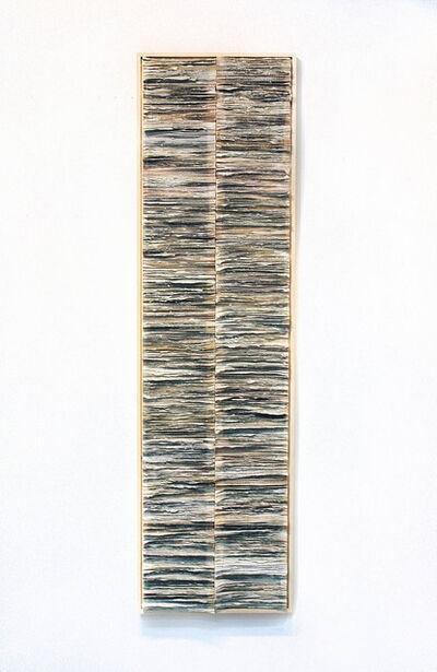 Jessica Drenk, 'Spine', 2013