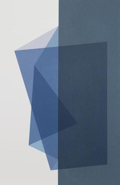 Willard Boepple, '13.5.14 F', 2014