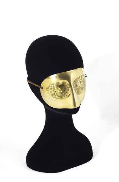 Man Ray, 'Optic-Topic', 1974-1978