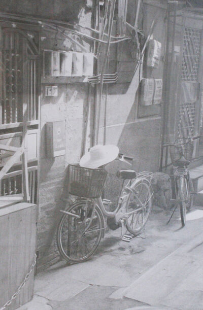 Paul Cadden, 'Guangzhou', ca. 2013