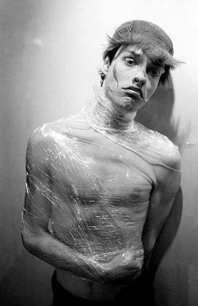 Carlos Motta, 'Untitled', 1998
