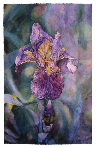 Joseph Raffael, 'Early Spring', 1990