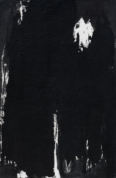 Hilda López, 'No. 41', 1962