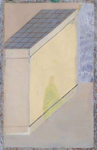 Christoph Roßner, 'Untitled (Bar)', 2015