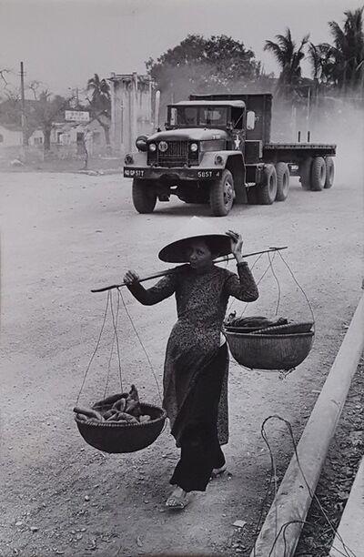 Marc Riboud, 'Vietnam, 1968', 1968