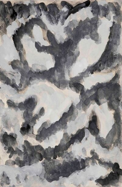 Hans Arp, 'Untitled', 1943-1944