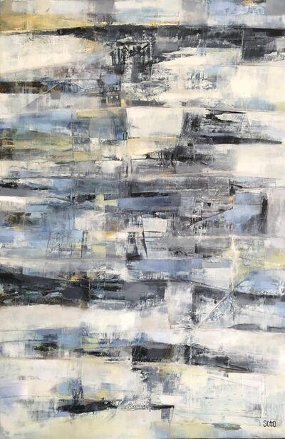Tamara Soto, 'Quiet View', 2018