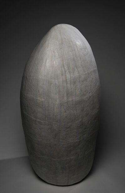 Anne Mallory, 'Memory Stone 5', 2014