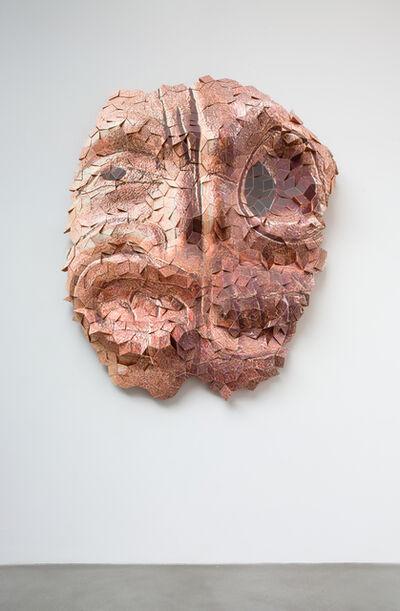 Jorge Pardo, 'Untitled', 2008