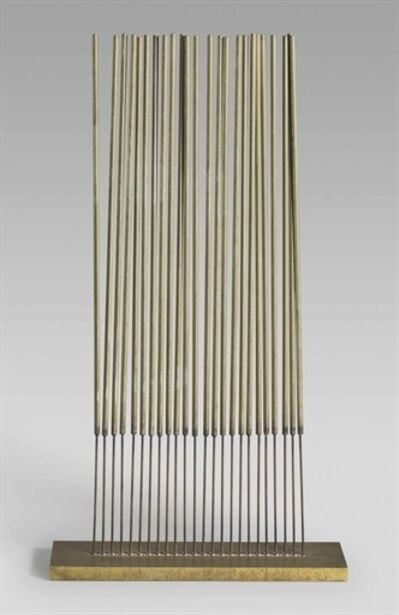 Harry Bertoia, 'Sounding Sculpture'