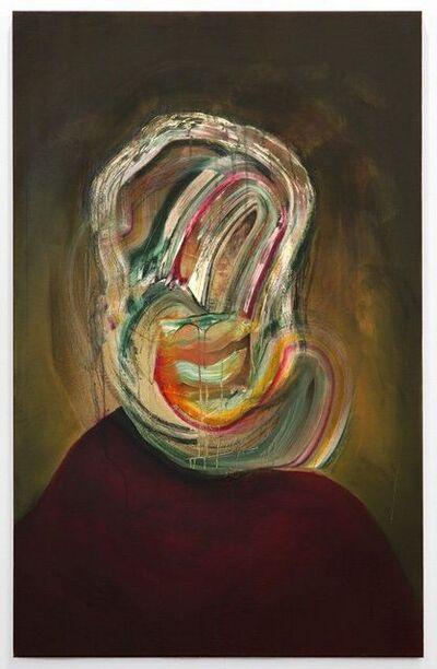 Ross Chisholm, 'Marquise cha cha', 2013