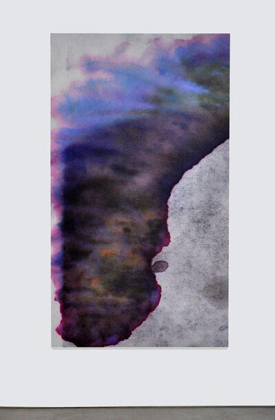 Christian Eckart, 'A.D.A.C. #1 - Tempest', 2017