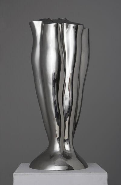 Shinduk Kang, 'Ocean - Flying', 2012