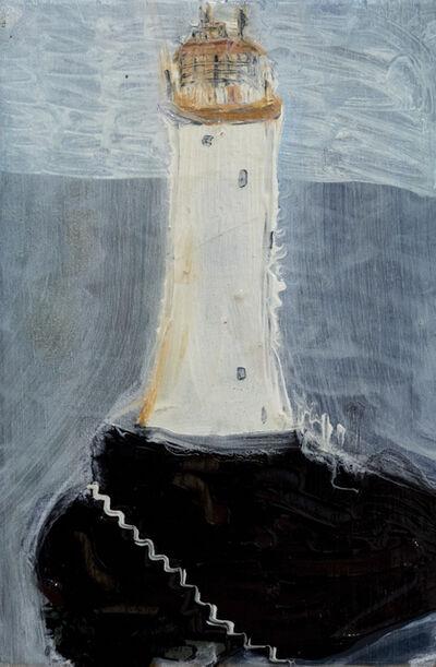 Catherine Haines, 'Lighthouse #29', 2019