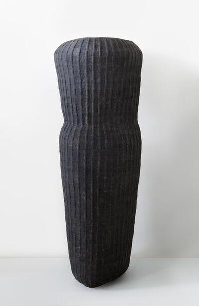 Kristina Riska, 'Bodypart VII', 2015