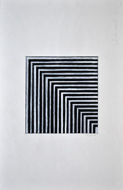 Jon Plapp, 'Untitled', 2001