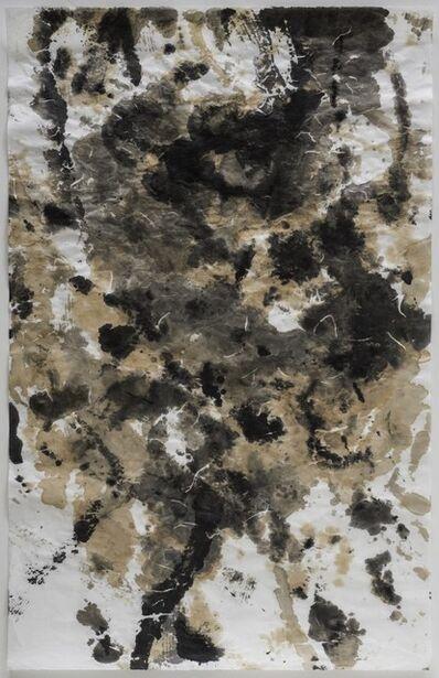 Bai Ming, 'Untitled', 2013