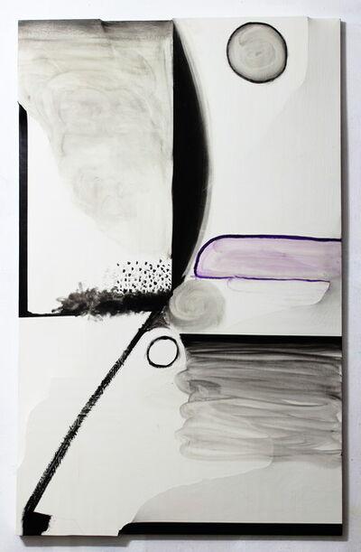 Tomek Baran, 'Untitled', 2020