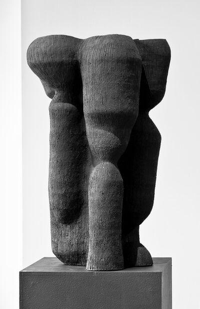 Kristina Riska, 'Animal', 2014