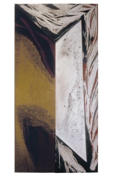 Laddie John Dill, 'Untitled', 1982