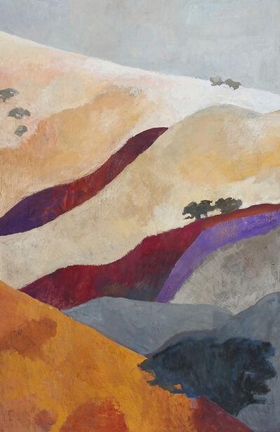 James Shay, 'Arc', 2015