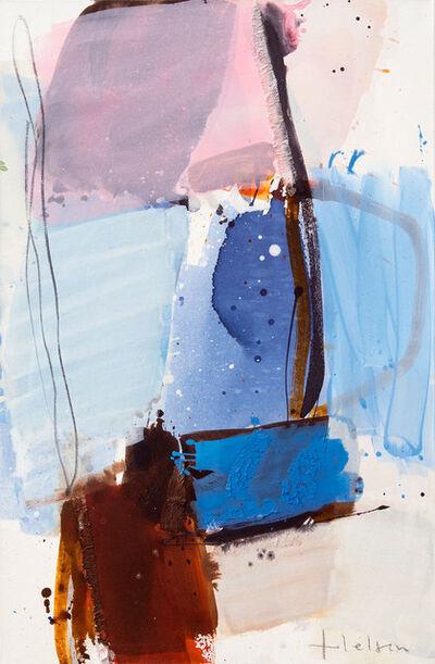 Greet Helsen, 'Wandlung', 2013