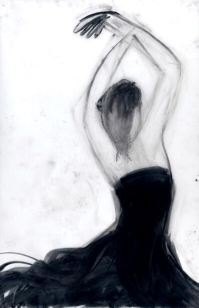 Cathy Daley, 'Untitled 1151', 2019