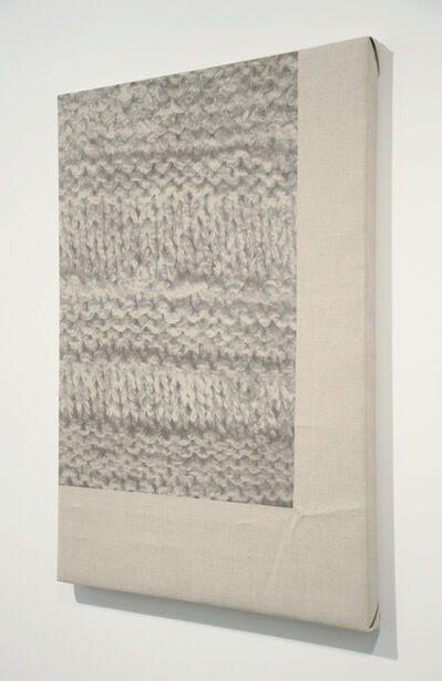 Carrie Pollack, 'Blanket 1', 2011