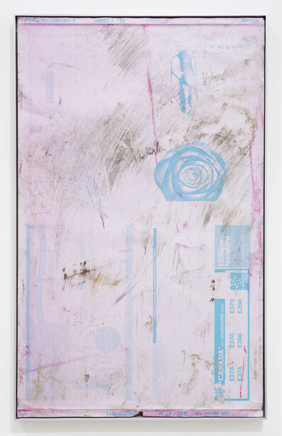 Eloise Hawser, 'Untitled', 2014