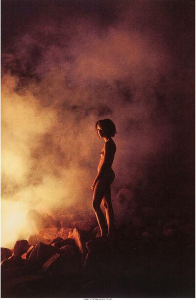 Ryan McGinley, 'Purple Haze', 2011