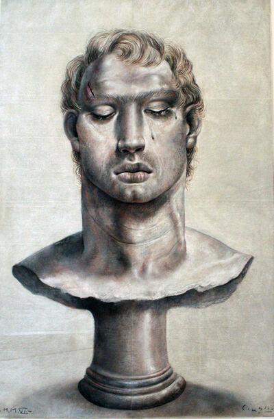 Ricardo Cinalli, 'Souvenir From Russia', 2006