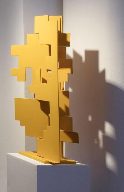 Paul Selwood, 'Sun tower', 2019