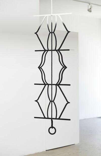 Megan Cotts, 'Fig. 3', 2014