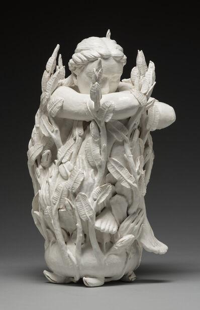 Adrian Arleo, 'Kwan Yin, Preservation ', 2017