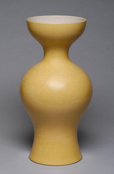 Hans Arp, 'Vase Objet Casanier ', 1966
