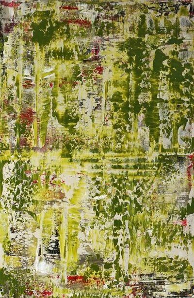 Khalilah Birdsong, 'Into the Cedar Forest', 2019