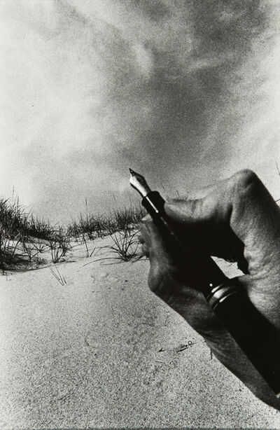 Ralph Gibson, 'Untitled', ca. 1968
