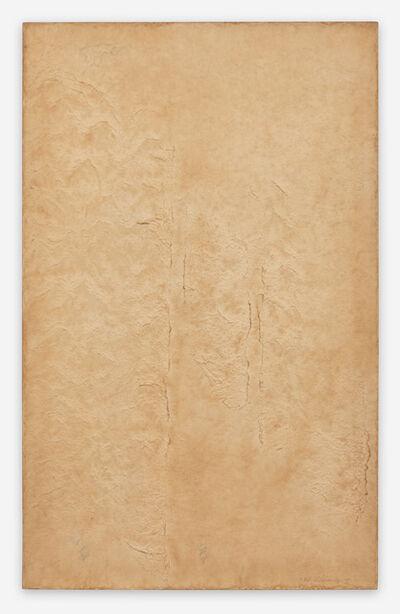 Chung Chang-Sup, 'Tak 85988', 1984