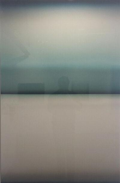 Casper Brindle, 'Paigeareno', 2016