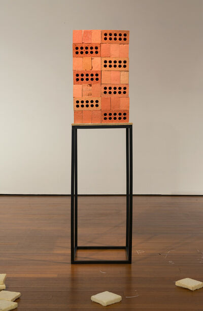 Hany Armanious, 'Limerick', 2012