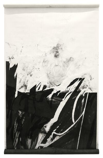 Eduardo Haesbaert, 'Papyrus', 2017